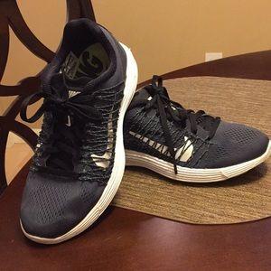 """Nike Women's """"Racing Road"""" Running Shoes"""